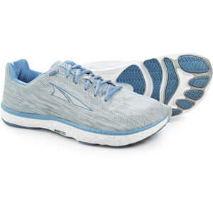 Altra Escalante Road Running Shoes Damen gray/blue