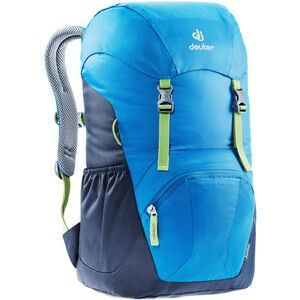 Deuter Junior Backpack 18l Kinder bay-navy bay-navy