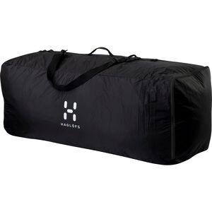 Haglöfs Flight Bag true black true black