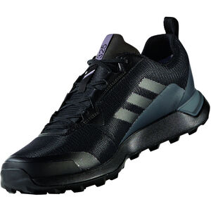 adidas TERREX CMTK GTX Shoes Herren core black/core black/grey three core black/core black/grey three
