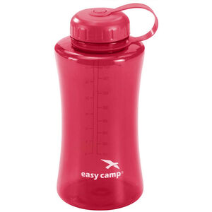 Easy Camp Multi Pack Flasche 1000ml red