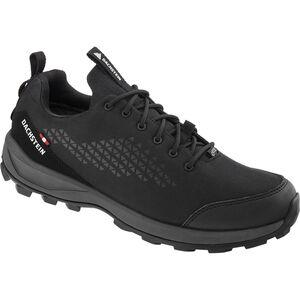 Dachstein Delta Move GTX Shoes Herren pirate black/black