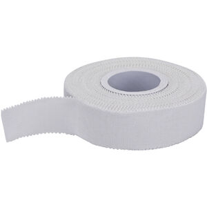 AustriAlpin Finger Tape 2cm x 10m white white
