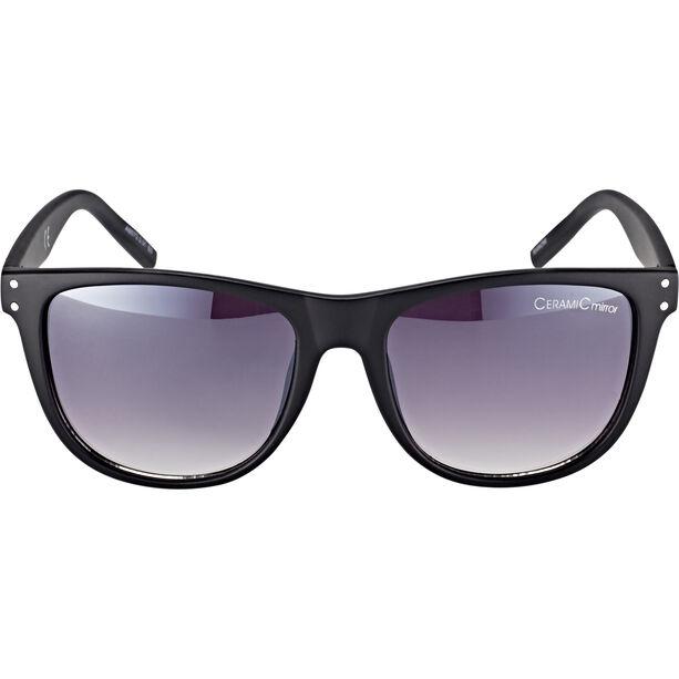 Alpina Ranom Glasses black matt