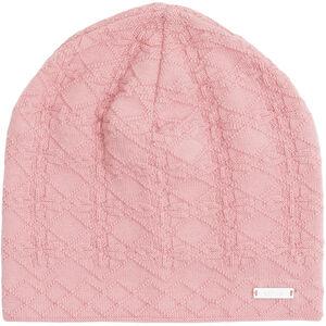 Sätila of Sweden Anna Mütze pink pink