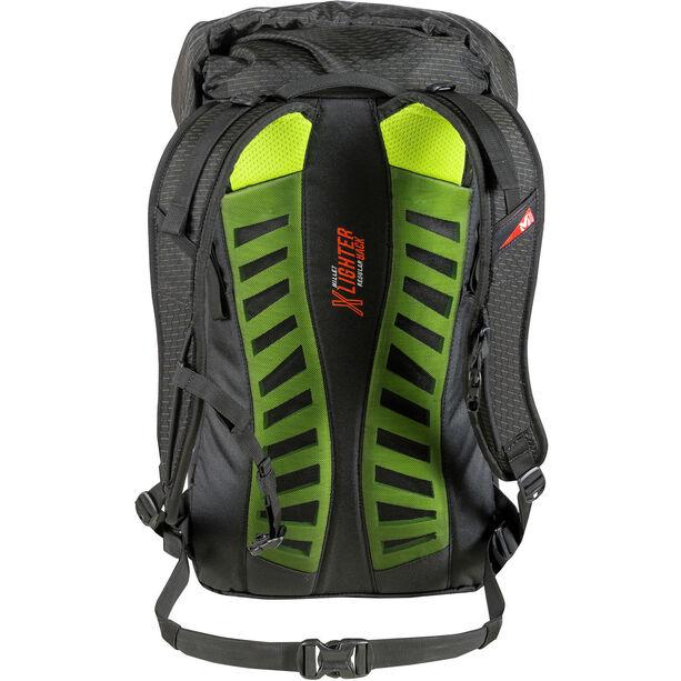 Millet Prolighter Summit 18 Backpack black-noir