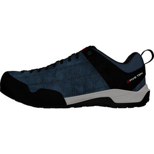 adidas Five Ten Guide Tennie Shoes Herren utiblu/core black/red utiblu/core black/red