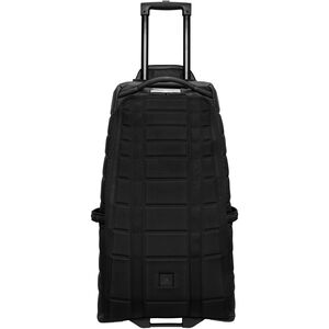 Douchebags LittLe Bastard 60L Trolley black out black out