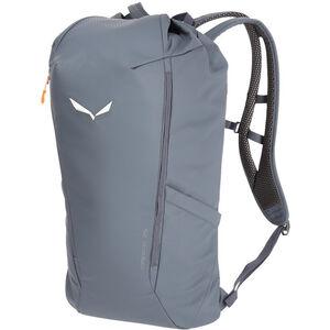 SALEWA Firepad 25 Backpack flintstone flintstone