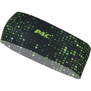 P.A.C. Mesh Headband nicata nicata