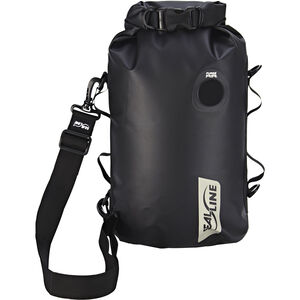 SealLine Discovery Dry Bag 10l black black