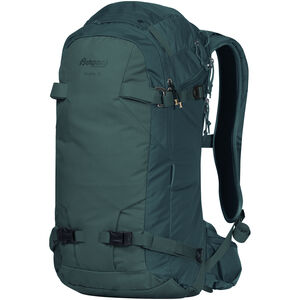 Bergans Slingsby 32 Backpack alpine alpine