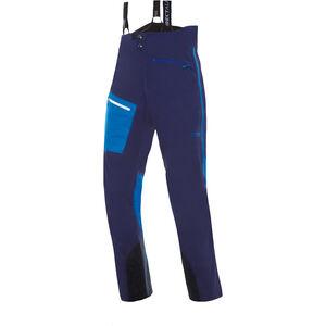Directalpine Devil Alpine 5.0 Hose Herren indigo/blue indigo/blue