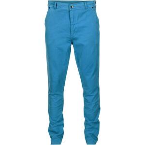 Nihil Incubator Pants Herren dresden blue dresden blue