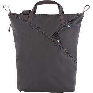 Klättermusen Baggi 3.0 Bag 22l raven raven