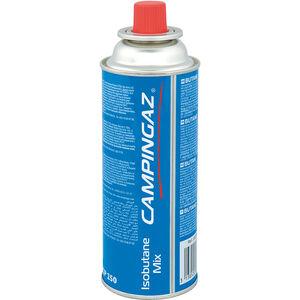 Campingaz CP 250 Ventilgaskartusche blau blau