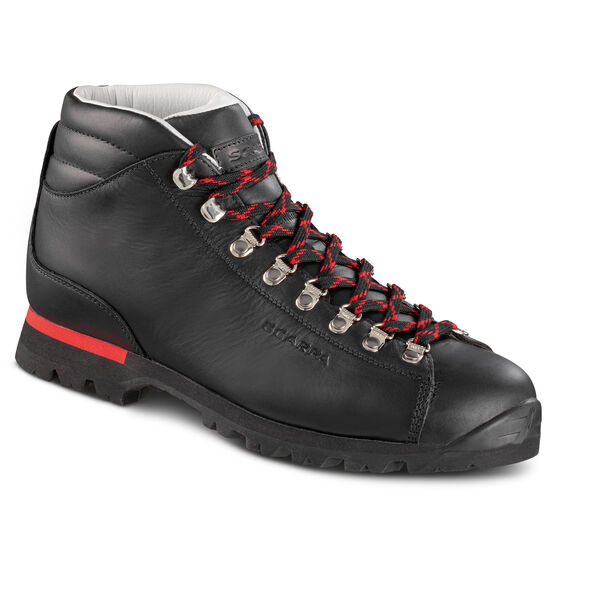 Scarpa Primitive Schuhe black