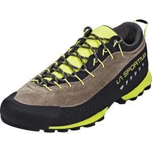 La Sportiva TX4 Schuhe Herren taupe/sulphur