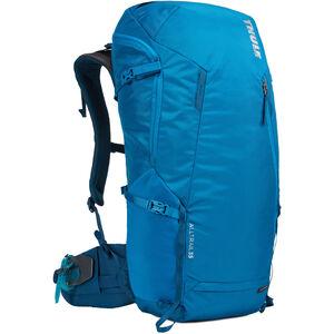 Thule AllTrail 35 Backpack Herren mykonos mykonos