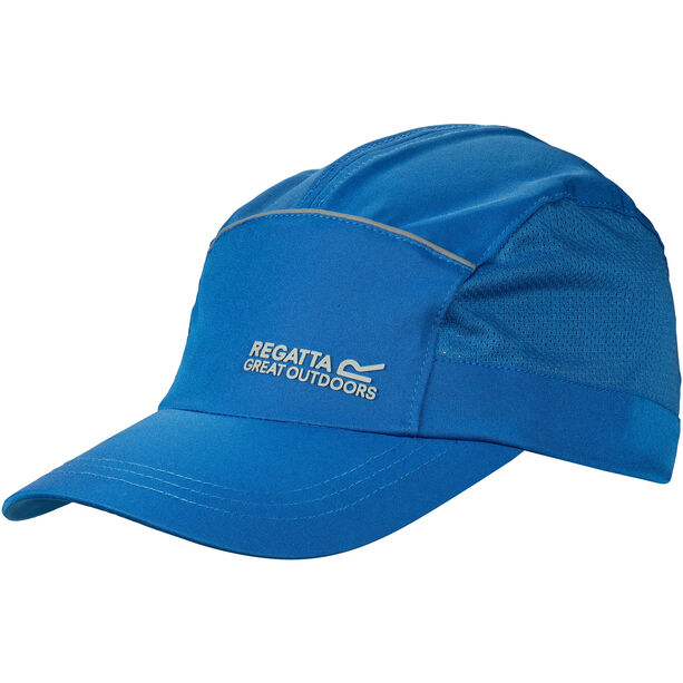 Regatta Extended Cap imperialblue
