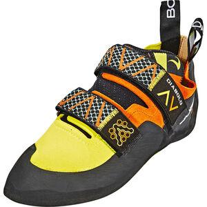Boreal Diabolo Shoes