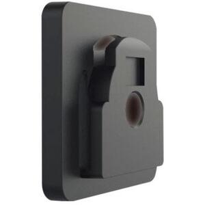 Led Lenser Tripod Adaptor Type A black black