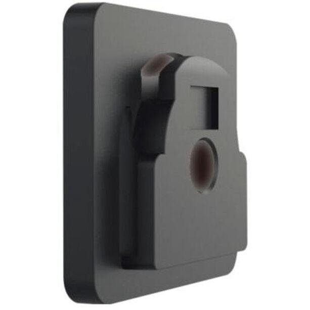 Led Lenser Tripod Adaptor Type A black