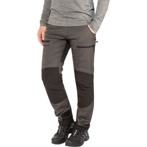 Pinewood Caribou TC Pants Herren dark grey/black dark grey/black