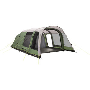 Outwell Broadlands 6A Tent