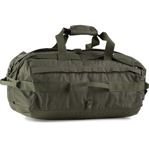 Lundhags Romus 40 Duffle Bag forest green forest green