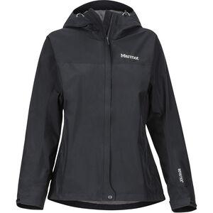 Marmot Minimalist Jacket Damen black black