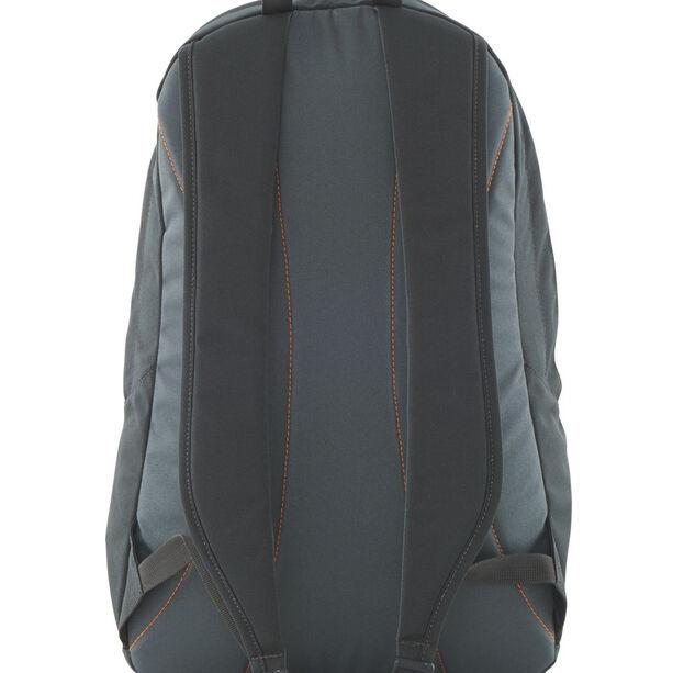 Easy Camp Austin Backpack grey