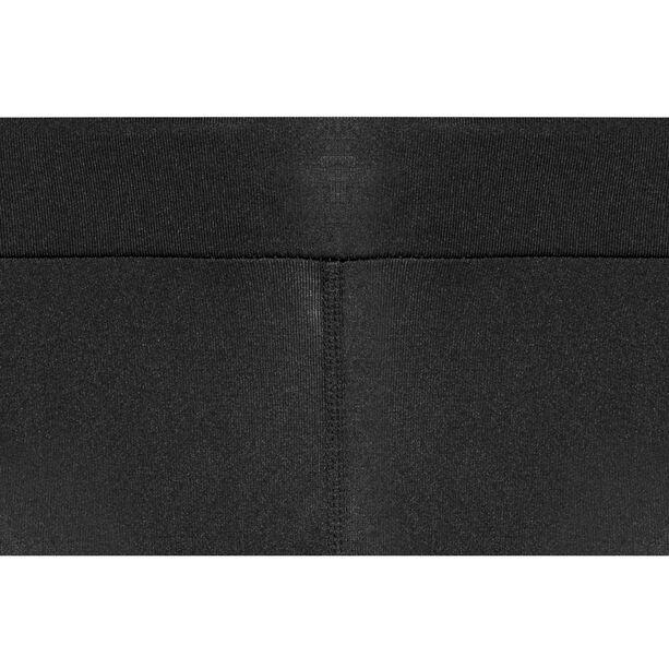 Craft Essential Short Tights Herren black