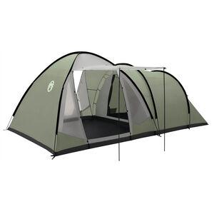 Coleman Waterfall Deluxe 5 Tent