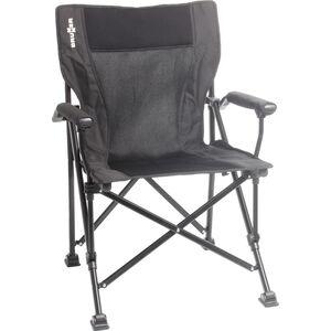 Brunner Raptor 3D Stuhl schwarz schwarz