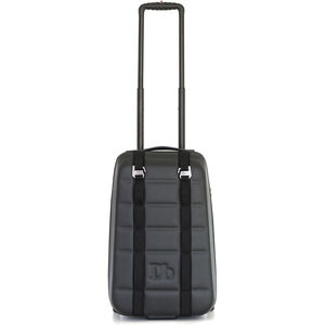 Douchebags The Aviator Trolley 40l black black