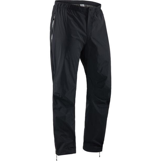 Haglöfs L.I.M Pants Herren true black