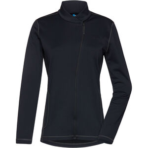 PYUA Appeal Trainingsjacke Damen black black