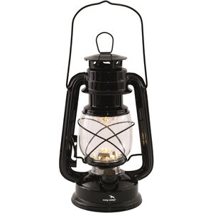 Easy Camp Bushmaster Lantern