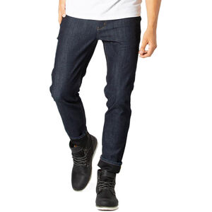 DUER All-Weather Performance Denim Hose Slim Herren heritage rinse heritage rinse