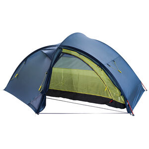 Helsport Reinsfjell Superlight 3 Tent blue blue