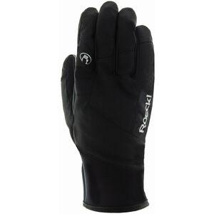 Roeckl Sarntal Handschuhe Herren black black
