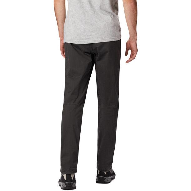 Mountain Hardwear Cederberg Pull On Pants Herren void