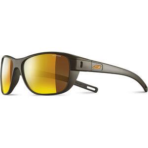 Julbo Capstan Polarized 3CF Sunglasses Herren army army