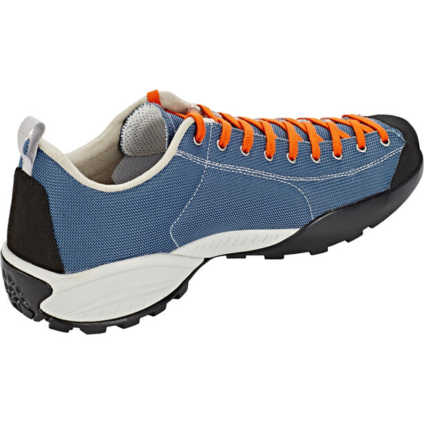 Scarpa Mojito Fresh Schuhe ocean/orange pop