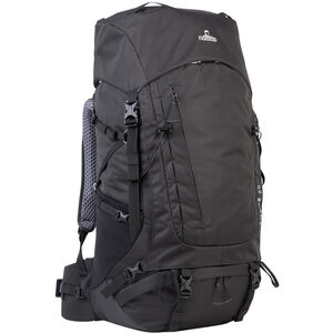 Nomad Topaz Backpack 50l phantom phantom