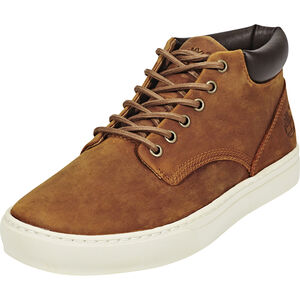Timberland Adventure 2.0 Cupsole Chukka Shoes Herren glazed ginger roughcut glazed ginger roughcut