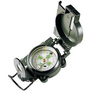 Kasper & Richter Tramp Kompass