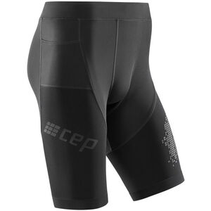 cep 3.0 Run Shorts Herren black black