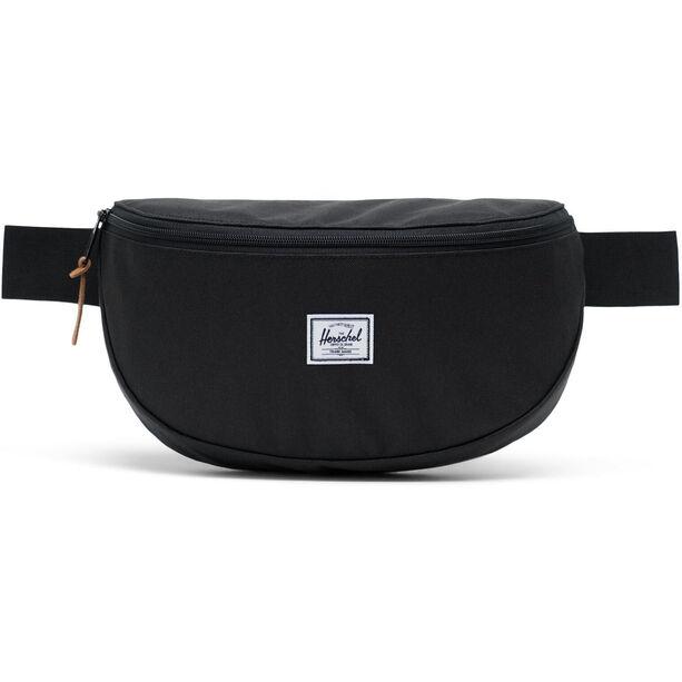Herschel Sixteen Hüfttasche Damen black